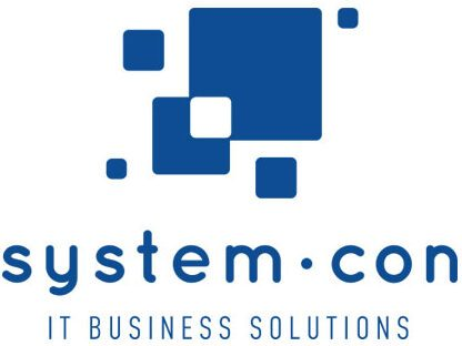SystemCon