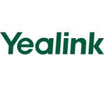 Yealink_logo_small